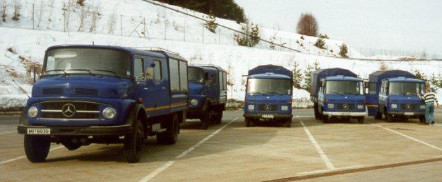 bus nach slowenien